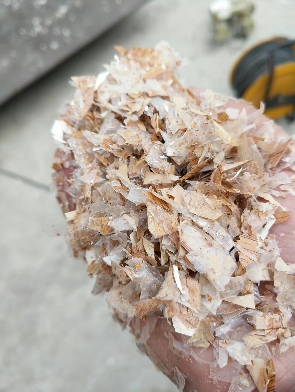 PVC转印膜