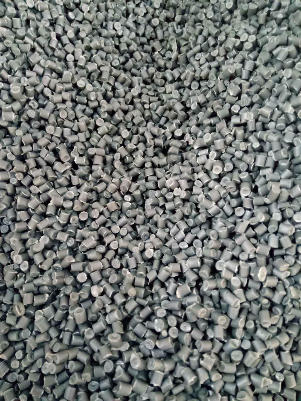 HDPE漂浮颗粒